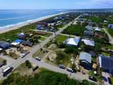 3017 Coastal Hwy - Photo 17