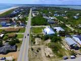 3017 Coastal Hwy - Photo 28