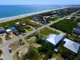 3017 Coastal Hwy - Photo 33