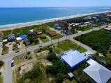 3017 Coastal Hwy - Photo 34