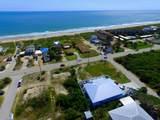3017 Coastal Hwy - Photo 35
