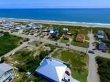 3017 Coastal Hwy - Photo 37