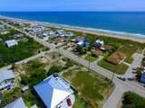 3017 Coastal Hwy - Photo 39