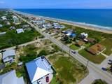 3017 Coastal Hwy - Photo 40