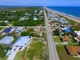 3017 Coastal Hwy - Photo 44