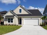 97223 Harbor Concourse Cir - Photo 1