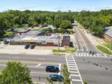 2805 Dunn Ave - Photo 4