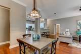 112 Old Mill Ct - Photo 14
