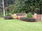 112 Old Mill Ct - Photo 29