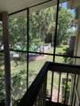 7846 Playa Del Rey Ct - Photo 29