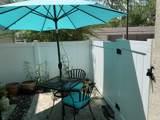 7846 Playa Del Rey Ct - Photo 44