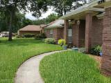 5423 Emerald Reef Ct - Photo 3