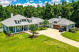 8286 Colee Cove Rd - Photo 2