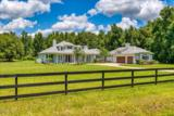 8286 Colee Cove Rd - Photo 4