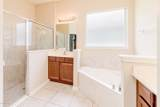 6327 Courtney Crest Ln - Photo 20