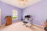 6327 Courtney Crest Ln - Photo 24