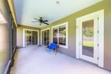 6327 Courtney Crest Ln - Photo 26