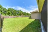 6327 Courtney Crest Ln - Photo 28