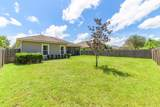 6327 Courtney Crest Ln - Photo 29