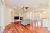 6327 Courtney Crest Ln - Photo 4