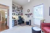 4042 Alesbury Dr - Photo 30