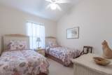 4042 Alesbury Dr - Photo 31