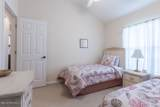 4042 Alesbury Dr - Photo 32