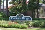 1781 Fiddlers Ridge Dr - Photo 36