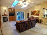540 Wood Chase Dr - Photo 10