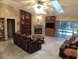 540 Wood Chase Dr - Photo 11
