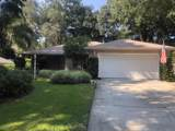 540 Wood Chase Dr - Photo 2