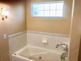 540 Wood Chase Dr - Photo 21