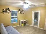 540 Wood Chase Dr - Photo 26