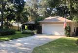 540 Wood Chase Dr - Photo 3