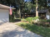 540 Wood Chase Dr - Photo 4