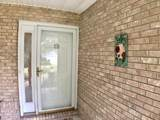 540 Wood Chase Dr - Photo 5