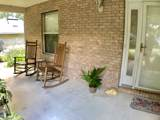540 Wood Chase Dr - Photo 6