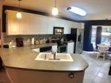 540 Wood Chase Dr - Photo 8