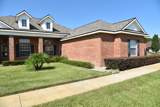 9651 Red Squirrel Ln - Photo 44