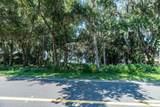 1001 County Road 13 - Photo 6