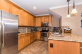 128 Amistad Dr - Photo 14