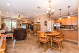 128 Amistad Dr - Photo 6