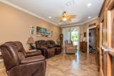 128 Amistad Dr - Photo 9