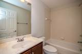 288 St Johns Forest Blvd - Photo 57