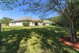 1229 Springhealth Ct - Photo 4