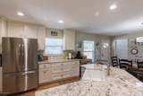 9020 113TH Ave - Photo 19