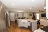9020 113TH Ave - Photo 20