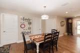 9020 113TH Ave - Photo 21