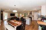 9020 113TH Ave - Photo 23