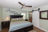 9020 113TH Ave - Photo 25
